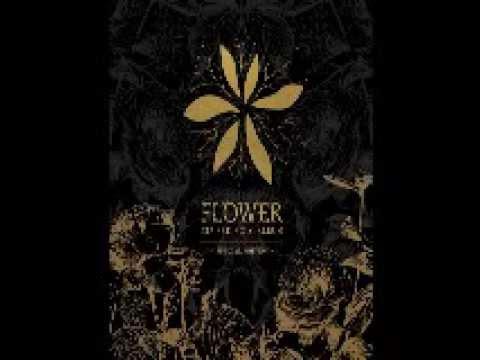 XIA | FLOWER 3rd Solo Album [FULL]
