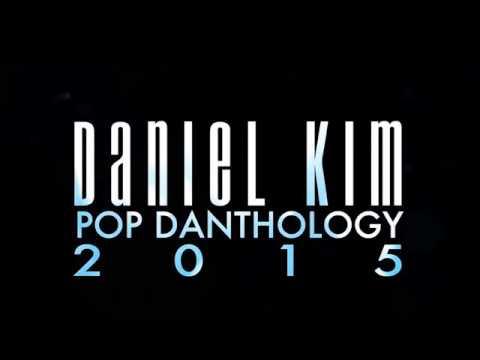 Pop Danthology 2015 - ( Audio - Part 1 & 2)