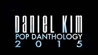 Pop Danthology 2015 - ( Audio - Part 1 & 2) MP3