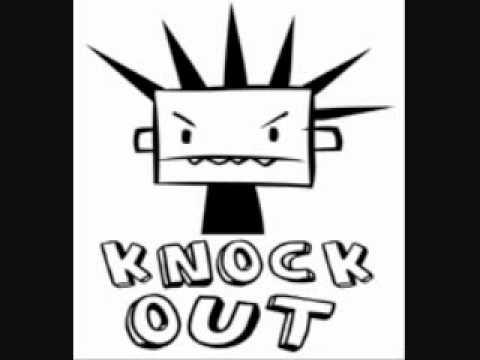 Knock Out- Umoran od dosade.wmv