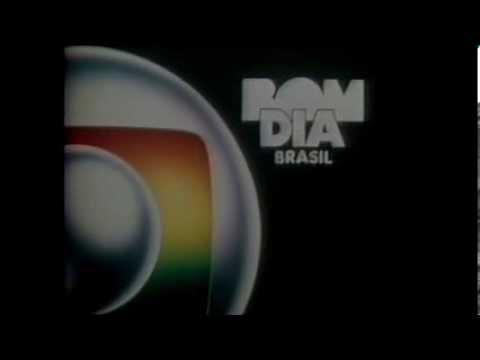 Free Download Videos of PROGRAMAÇÃO DA REDE GLOBO NORDESTE
