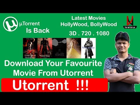 3D movies Download free | Favorite Movies | Bollywood | Hollywood | Torrent | Latest Movies android