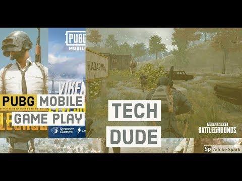 pubg-live-stream-in-telugu