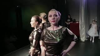 """Школа танцев """"Экспромт"""" Санкт-Петербург. Танцы, Фитнес, Йога. Обучение взрослых и детей."""