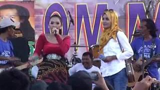 Video MONATA Tangerang - Tiada Guna Rena KDI download MP3, 3GP, MP4, WEBM, AVI, FLV Desember 2017