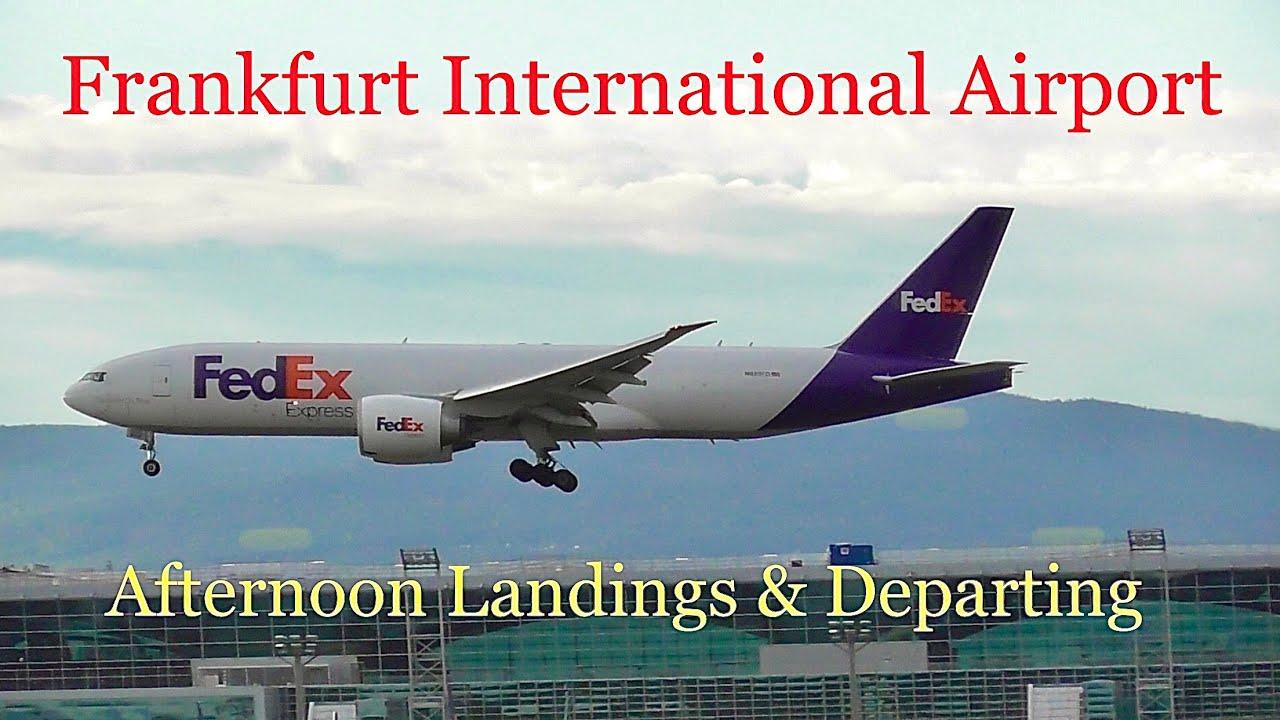 last minute flights frankfurt airport