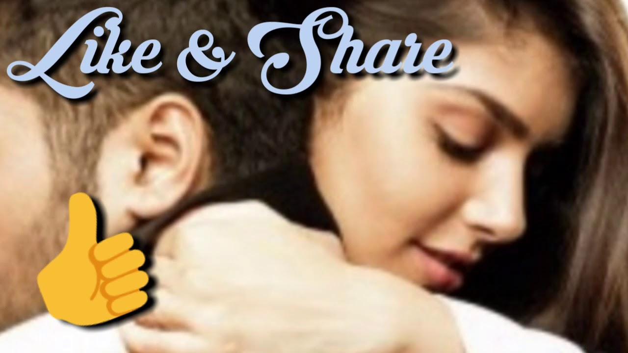Atif Aslam - Dil Mere Na Sune Lyrics | blogger.com