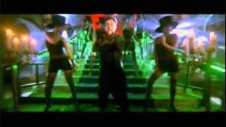 Baarish (Full Song) Kisi Din