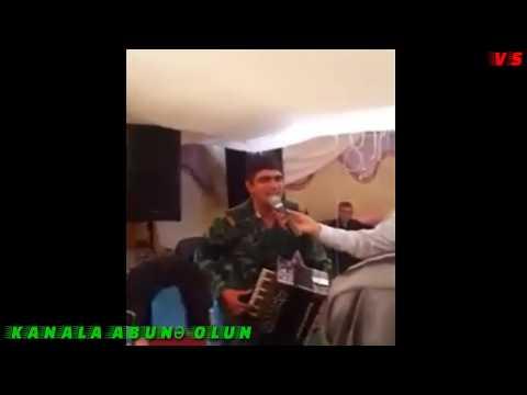 Azərbaycana səs salan qarmon ifacisi👍Qacay Kəlbəcərli