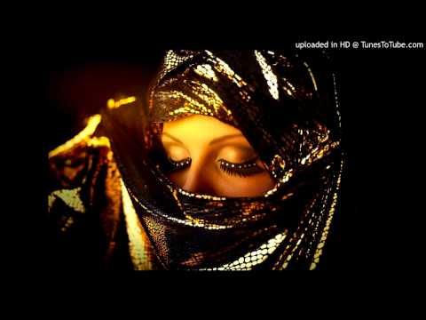 Eurythmics- Sweet Dreams
