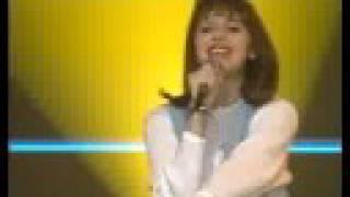 ISABELLE A  -IK HEB JE NODIG-  1992