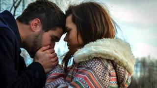 Красивые русские клипы о любви 2015