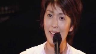 Takako Matsu  - Honto No Kimochi