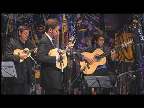 Danilo Brito   Faceira (Ary Barroso)   Instrumental SESC Brasil