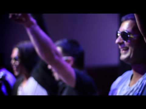 HALLUX MAKENZO & NUNO FERNANDEZ ft MARCUS - BRUTO (Vídeo Oficial HD)