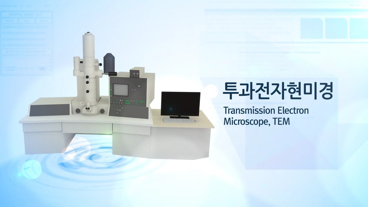 term paper on transmission electron microscope If an electron is accelerated by an electrostatic potential drop eu, the electron wavelength can be described as: if we take the potential as 100kev, the wavelength is 00037nm the resolution of electron microscope should be better than that of light microscope.