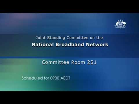 DEC 2017-Joint sitting on the NBN