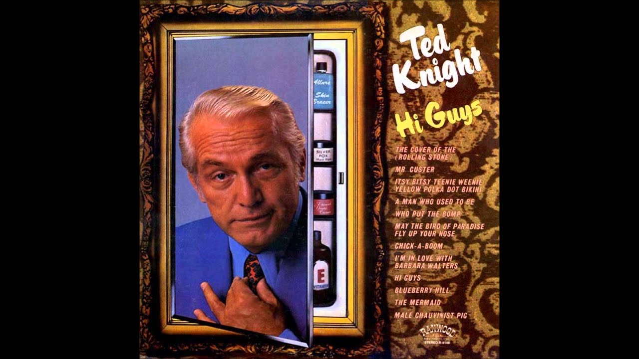 ted knight net worthted knight dc, ted knight youtube, ted knight military service, ted knight, ted knight sitcom, ted knight jr, ted knight show, ted knight caddyshack, ted knight death, ted knight imdb, ted knight caddyshack quotes, ted knight net worth, ted knight laugh, ted knight psycho, ted knight superfriends, ted knight well we're waiting, ted knight twilight zone, ted knight jr photos, ted knight monroe, ted knight lambeth