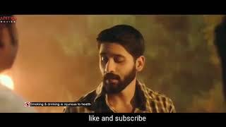 one-boy-one-girl-song-in-hindi-majili-songs-naga-chaitanya-samantha-divyanshakaushik