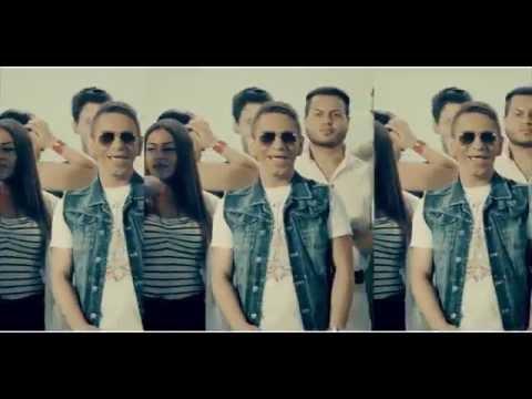 Dux Stanojevic & David Siedl feat. MC Vio ( Zenim se)