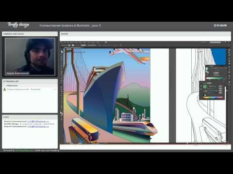 CGSCHOOL - Курс 3Ds Max