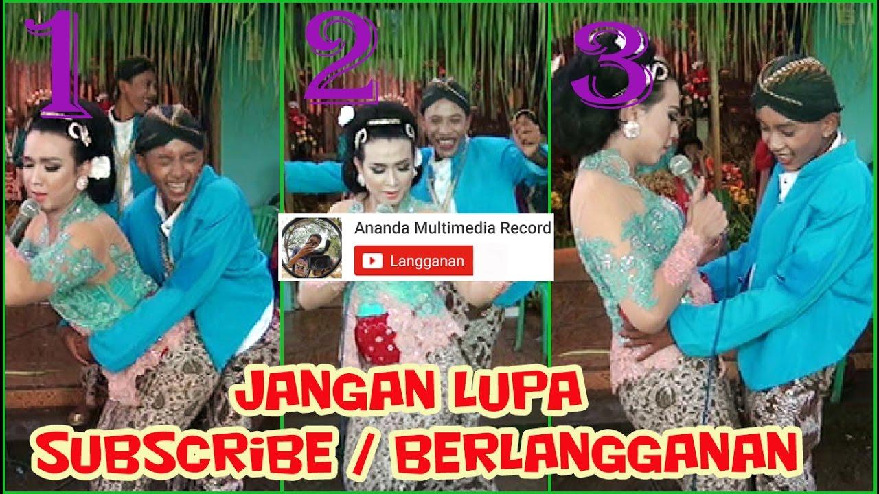 Sendy Banci Mirip Soimah Lucu Ban Bikin Tertawa Ngakak Cucuk Lampah Lucu Hiburan Pernikahan Jawa