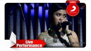 MYTHA - Menghapus Yang Terukir (Live Video)