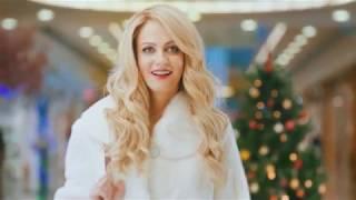 Полина Максимова знает, как получить подарок от 585*Золотой?