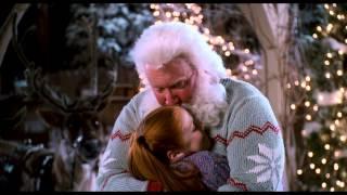 Санта Клаус 3: Хозяин полюса - Трейлер