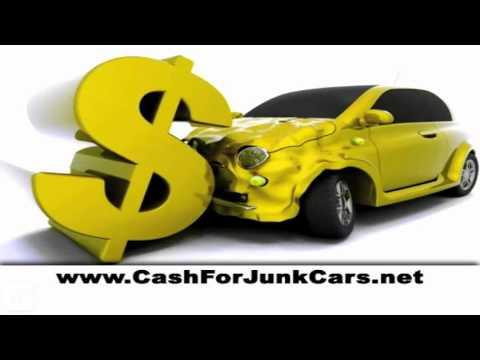 San Antonio Tx Roosevelt U Pull It Auto Car