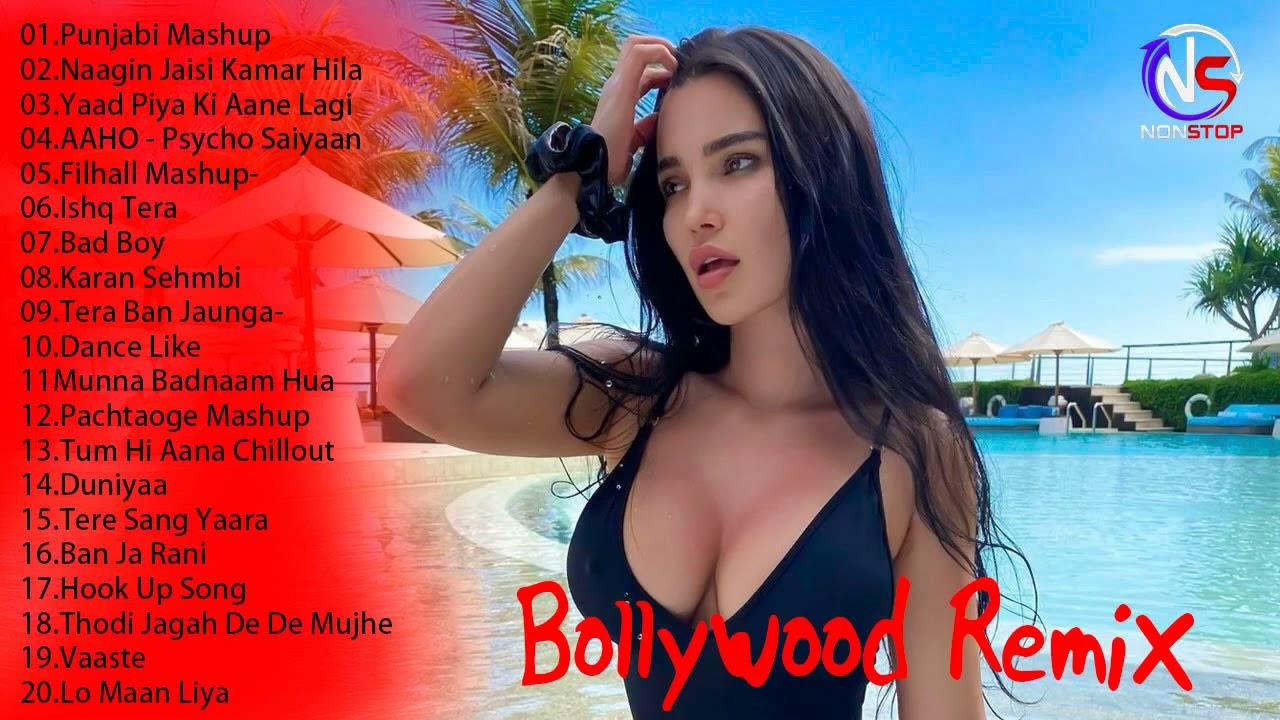 📣 New Hindi Dj Remix Song 2020 📣 JBL Pawar Hard Bass 2020 📣 Best Hindi DJ Mix Old Song 2020