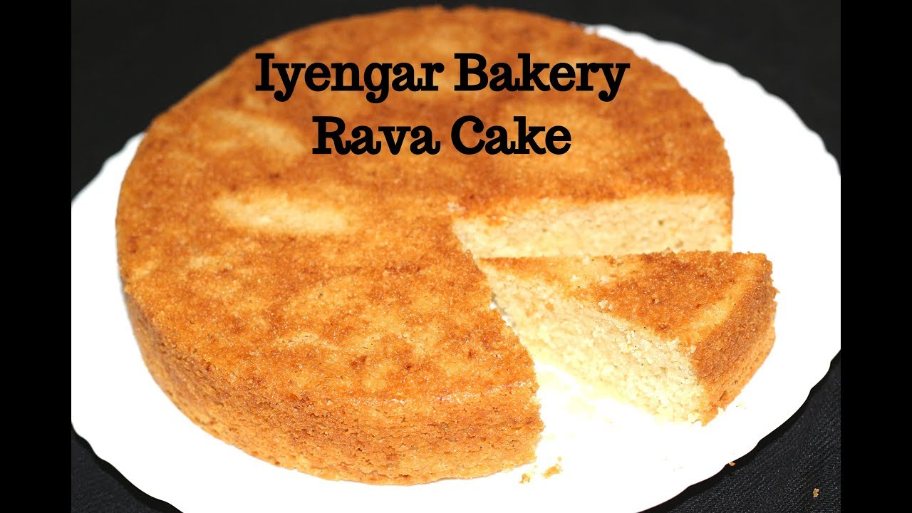 Eggless Mawa Cake Recipe In Marathi Language