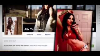USA News: Prostitute charged with manslaughter in former Google executive's death
