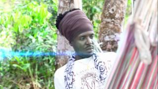 Singi Gi Ding Oemang _ Prince Koloni & King Koyeba