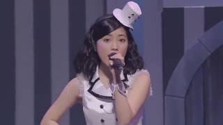 Artista: YUIKAORI. Tema: Wake Up!! Single: Wake Up!! (2012). Live T...