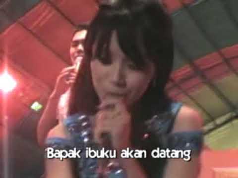 Brodin feat. Dwi Ratna - Cinta Tak Terpisahkan [OFFICIAL]