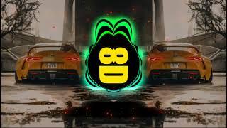 DIOR Положения T3NZU Remix- Avee Player Template