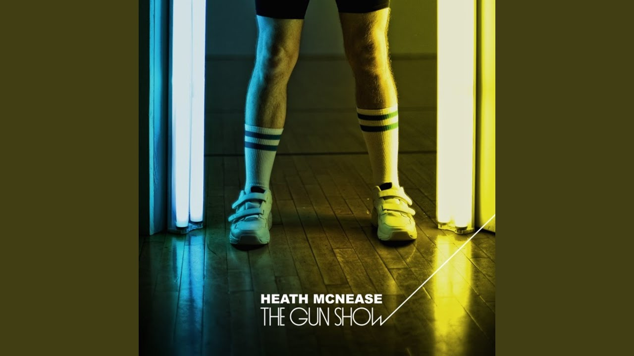 heath mcnease believe