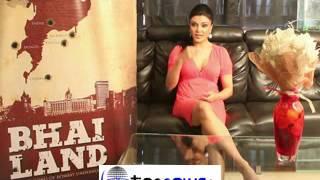 Bappi lahiri, Saroj Khan, Nisha Kothari Visit at Appu Ghar Express