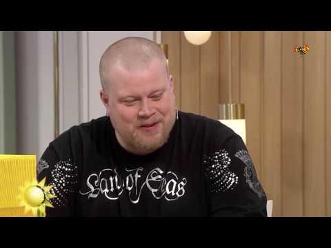 Tilde friade i TV4 efter supervinsten