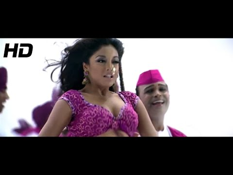 HITCHKI - SONU KAKKAD - OFFICIAL VIDEO