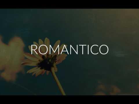 Happy Colors - Romantico