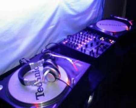 Amy Winehouse  Rehab Soulcast Mix