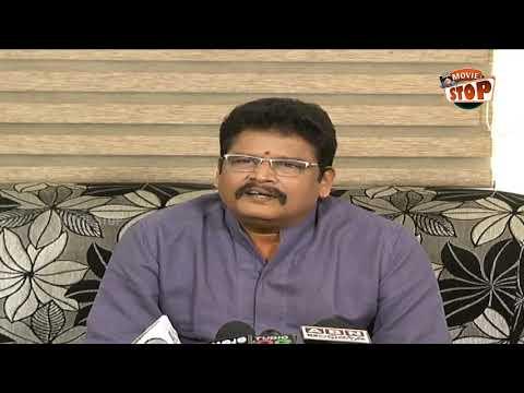 K S Ravikumar About Balakrishna @ Jai...