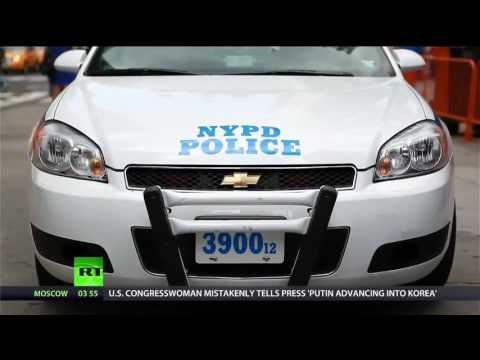 New York City Forced to Pay $75M for Illegal Citations