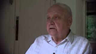 Уроки истории. Интервью с Ивановым В. В. Советы молодым