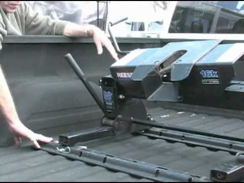 hooking up trailer How to hook up a trailer to a hitch by dawn allcot moving-trailer-hitch a backup camera makes hitching a trailer easier, but with patience and a little bit of luck, you can hook up a trailer even without a back-up cam by following the simple steps we've outlined below, you can do this on your own or with.