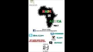 Made in Africa vol 7