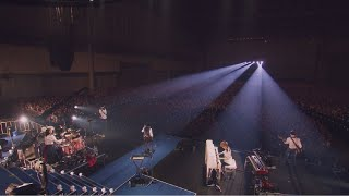 Mrs. GREEN APPLE - 青と夏【LIVE】