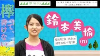 Part2 制作中 Part3 https://youtu.be/j25tXAuXkz8.